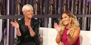 Tabatha Coffey on Her Unusual Past and Bad Plastic Surgery