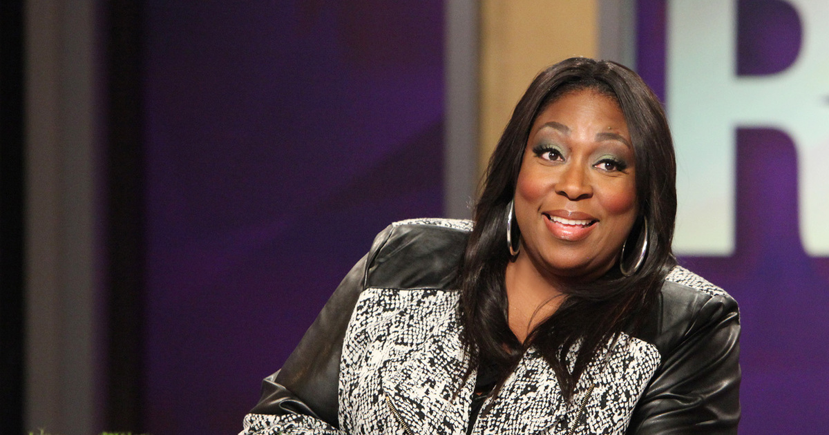 loni love weight loss