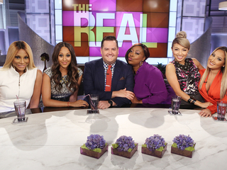 REAL Surprises with Ross Mathews