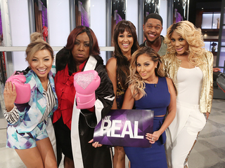 Pooch Hall Shows REAL Love