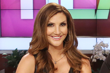 REAL Laughs with Heather McDonald