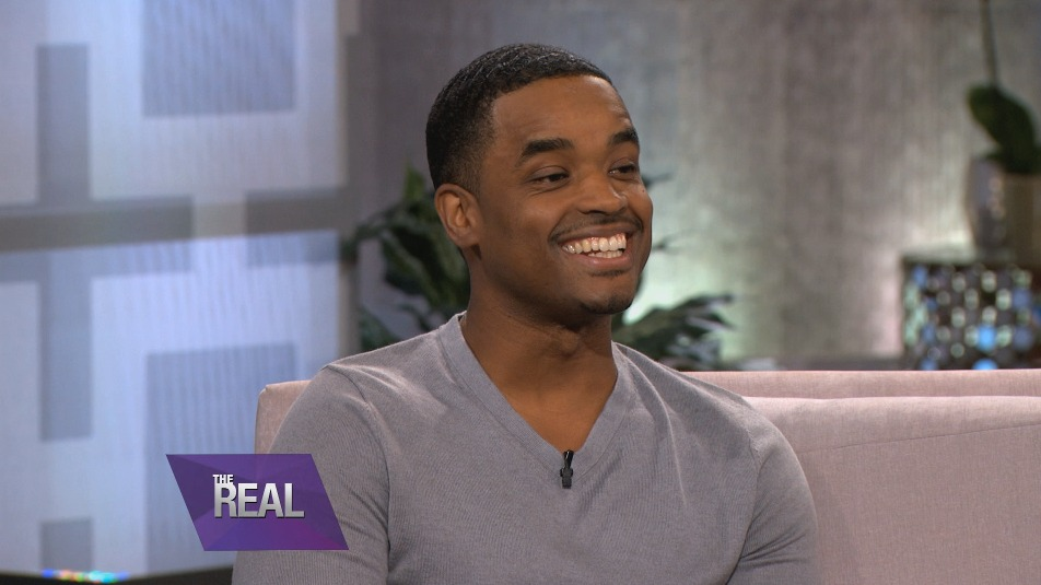 larenz tate menace to society