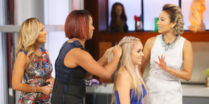 Werk That Braid! 3 Sizzling Styles You Need to…