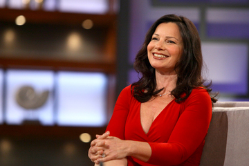 It's Hump Day with Fran Drescher