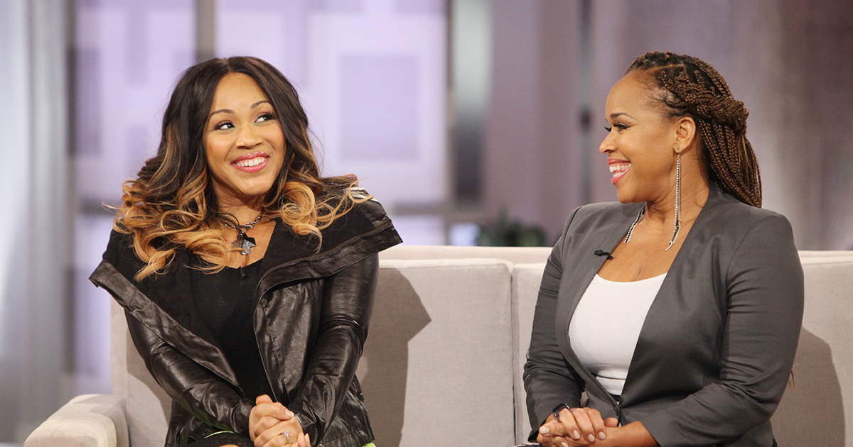 tina campbell on destroying her husband�s car therealcom