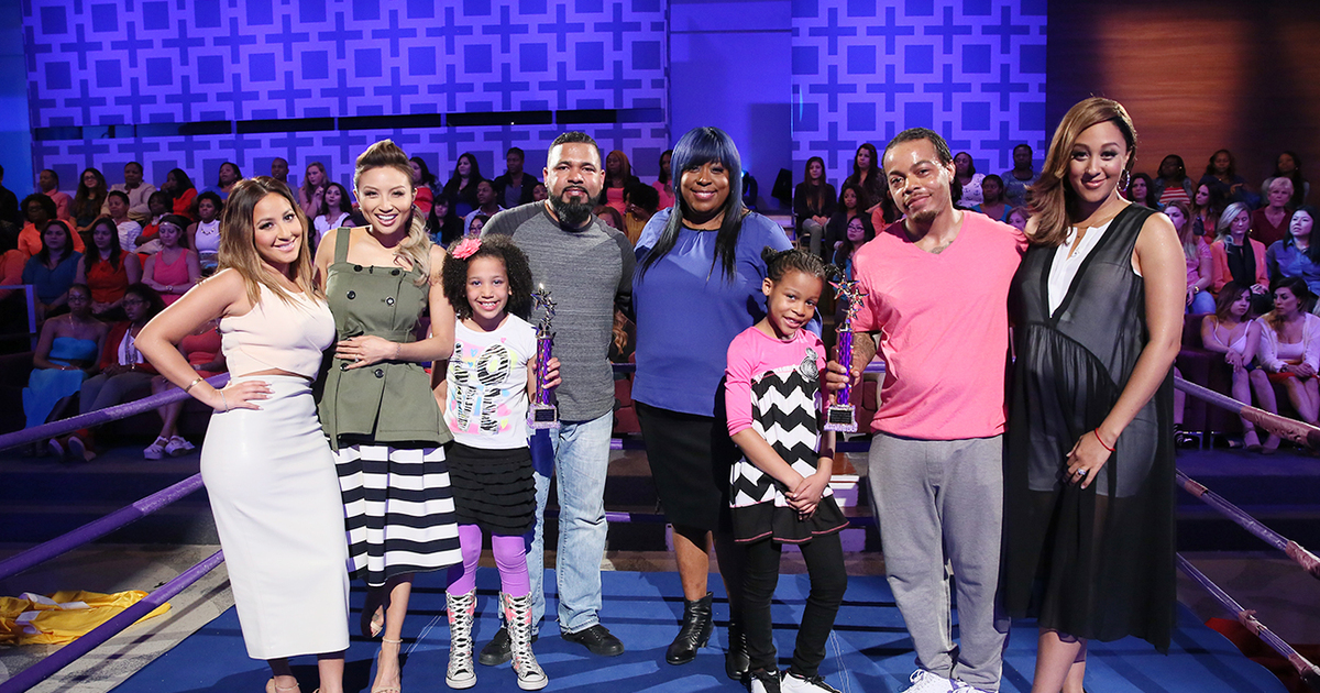 see who s crowned the daddy daughter dance champ thereal com