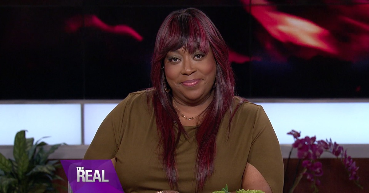 loni love stand up comedy