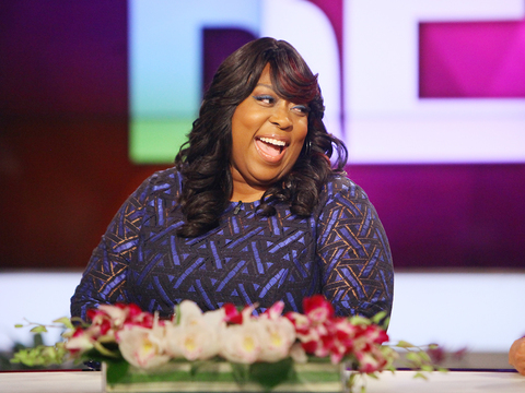11 Times Loni Love Shut. It. Down.
