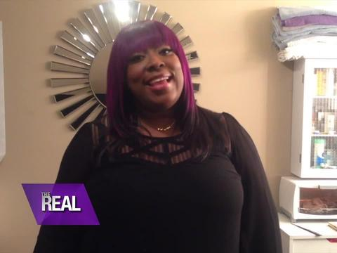 Loni Wants to Know: The Best Places to Meet Single Men