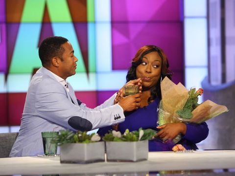 Loni in Love: Her Best Male Guest Moments