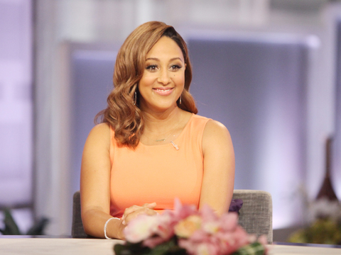 How Well Do You Know Tamera? Take the Quiz!