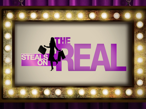 Shop These Steals on 'The Real'