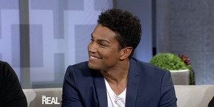 TJ Jackson Opens Up About Raising Michael Jackson's Kids