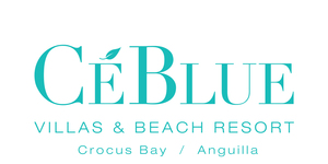 Thanks to Our Friends Jet Blue and CeBlue Villas…