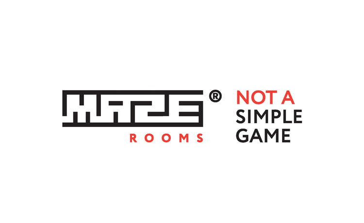 More Info on Maze Rooms