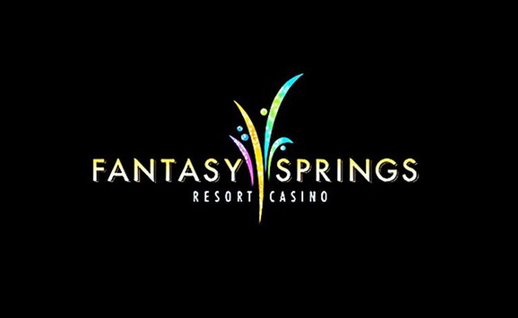 #RealShoutout to Fantasy Springs Resort