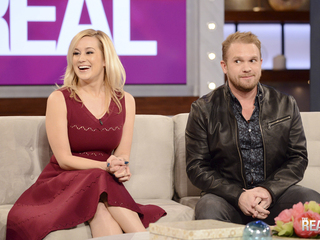 REAL Love with Kellie Pickler & Kyle Jacobs