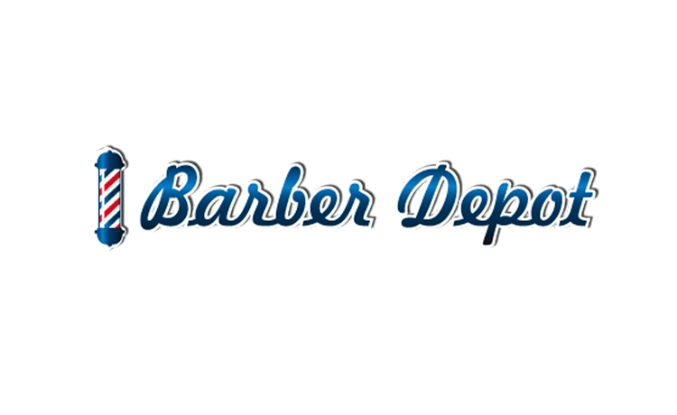 #RealShoutout to Our Friends at Barber Depot