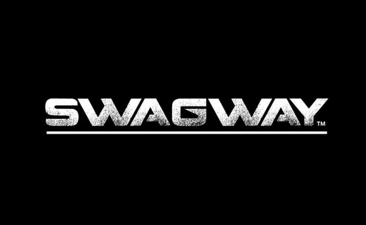 Special Thanks to Swagway