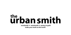 Thanks to Urban Smith