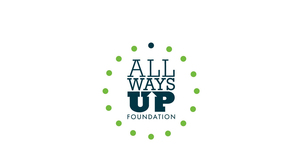 Special Thanks to ALL WAYS UP Foundation