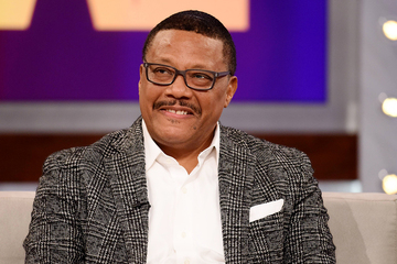 Keeping It REAL with Judge Mathis
