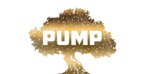 Special Thanks to Pump Restaurant!