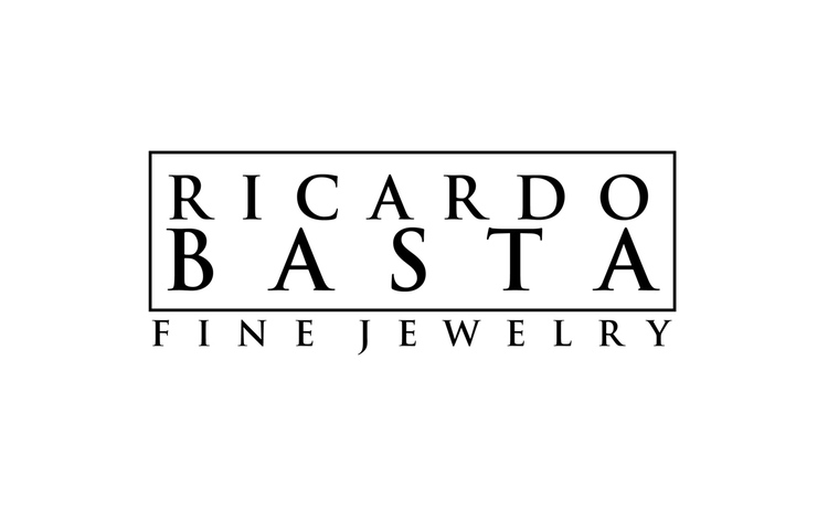 Thanks to Ricardo Basta Fine Jewelry