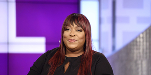 See Loni Love Live at the Venetian Hotel!