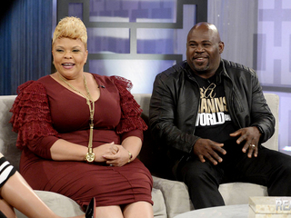 The DNA Results Are In, Plus Tamela & David Mann