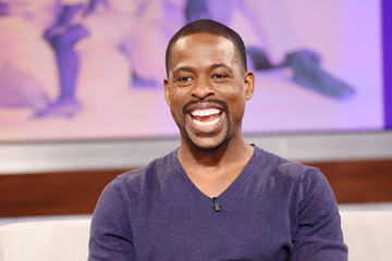 Etiquette Dos & Don'ts, Plus Sterling K. Brown