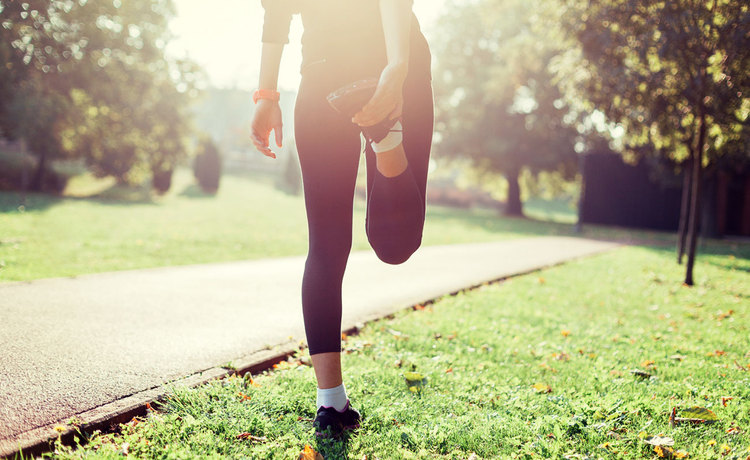14 Tips to Create a Healthier Life