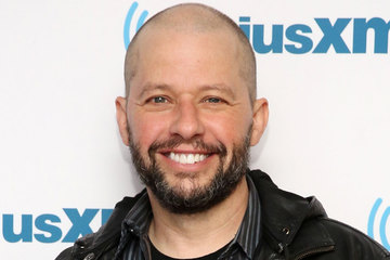 Jon Cryer Is in the House!
