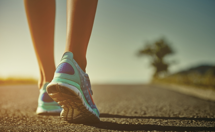 Start Your Fitness Journey by Answering These 16 Questions
