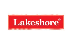 Thanks to Our Friends at Lakeshore