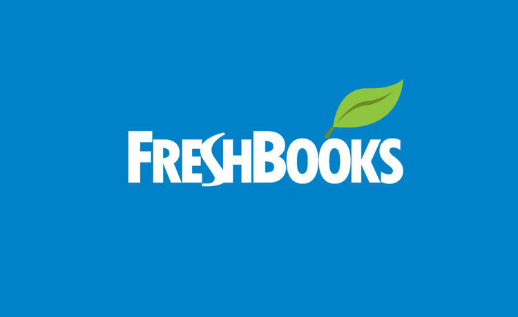 Special Thanks to FreshBooks