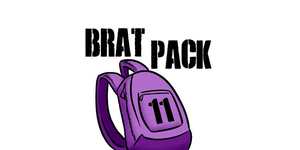 For More Info on Brat Pack 11