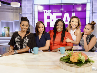 Erica Ash Joins Girl Chat