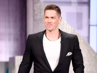 TGIF with Steve Howey