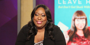 Loni on Getting Married (And Why She Ended It)