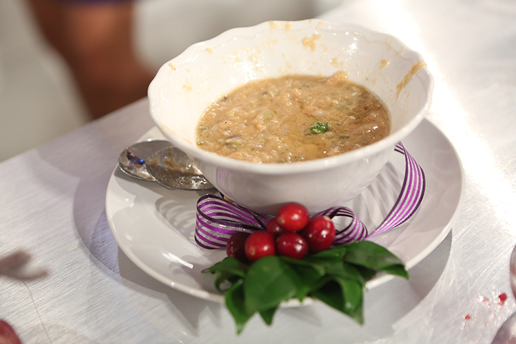 thanksgiving-leftover-recipes-soup