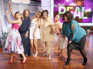 Mother's Day Mania with Patti LaBelle!