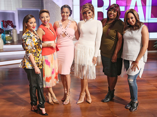 Power Moves with La La Anthony