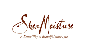 Win a SheaMoisture Gift Bag!