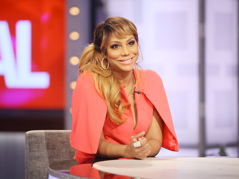 How Well Do You Know Tamar? Take the Quiz!
