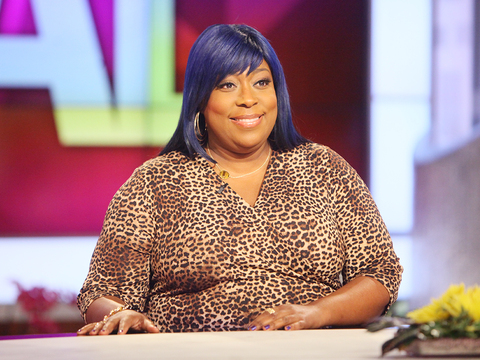 How Well Do You Know Loni? Take the Quiz!