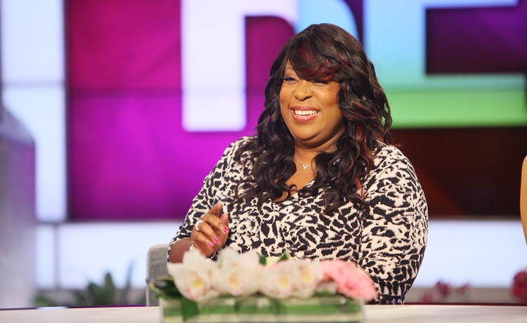 Don't Miss Loni Love in Naples, FL This Saturday!