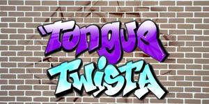 Submit Your Tongue Twista Videos!