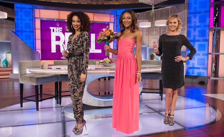 Get the Looks from Today's RSVP Style!