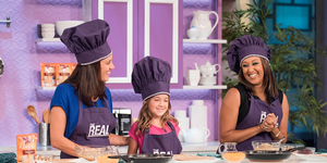 Tamera's Family Kitchen: Learn How to Make Uncle…